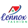 Lennox Fashion Bd