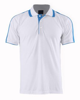 Wintress Wholesale Price Mens Custom 100% Cotton Polo T Shirt,New Design Cheap Mens Polo Golf Shirt,White T-shirt 100% Cotton (Copy)