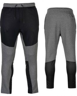 Men's jogging pant
