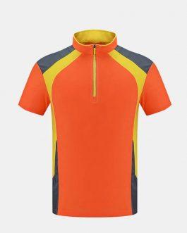 Wholesale Price Mens Custom 100% Cotton T Shirt,New Design Cheap Mens Sports T-shirt 100% Cotton