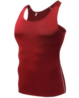 Quality fashion sport wear solid color women sport vest fitness gym clothes sport tank top