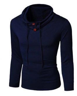 Wholesale Price Mens Custom 100% Cotton Long Sleeve T Shirt,New Design Cheap Mens Sports T-shirt 100% Cotton (Copy) (Copy) (Copy)