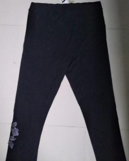 Factory Wholesale Women's OEM Custom Design Sports Jogger Bodybuilding Pants