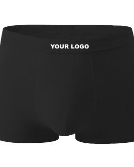 Stylish High Quality Men's Underwear shorts boxers