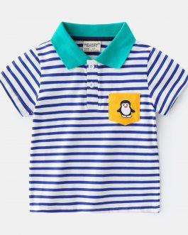 Polo Shirt Kids / Blank Polo Shirts Cheap / Polo Shirt Design