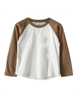 Boys Latest Design Blank Sweatshirt for Boys Collection