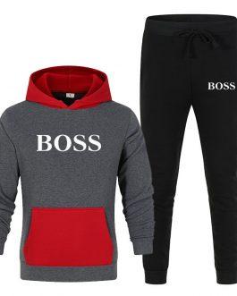 Latest Design Wholesale New Design Fleece Blank Pullover Sports Fitness Custom Printing Logo Men Hoodie