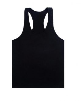 Fitness Stringer Mens Bodybuilding Tank Top Collection