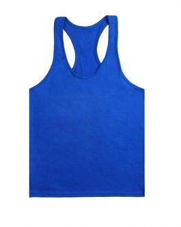 Mens Bodybuilding Fitness Stringer Tank Top Collection